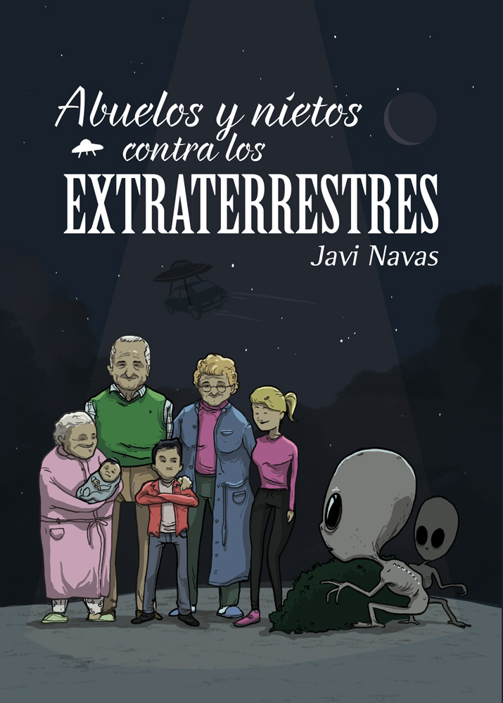 Abuelos_y_nietos-cover_12nov