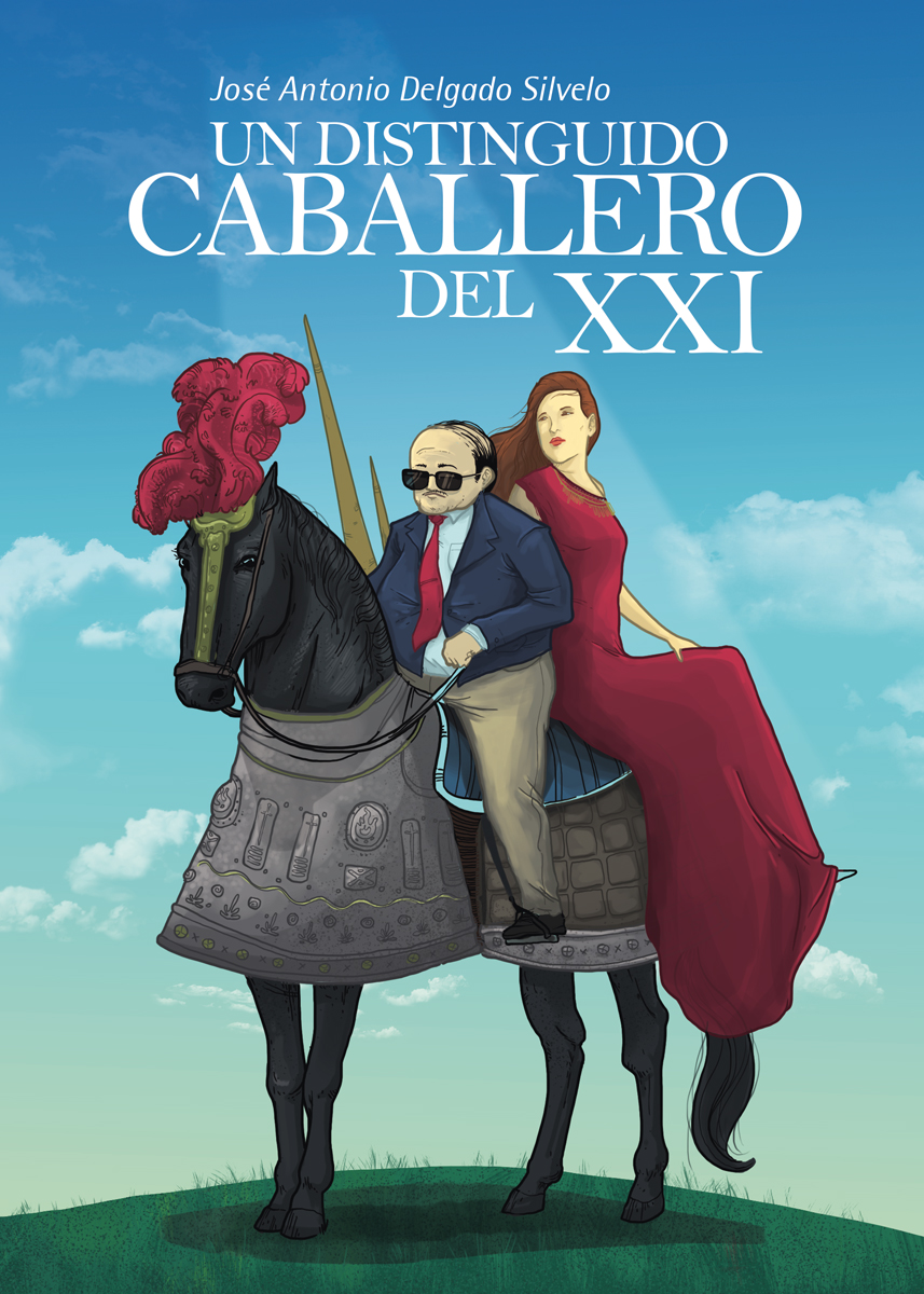 CaballeroXXI_cover_10jun